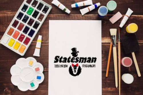 Statesman Stationery Suppliers Johannesburg 4