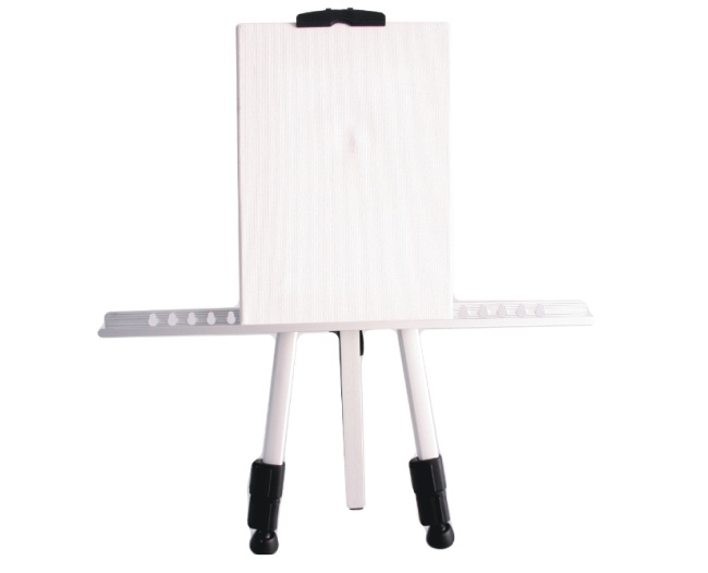 Adjustable Easel Canvas Stand Special Offer to Clear 1