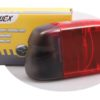 Battery Operated Electronic Pencil Sharpener