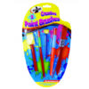 Paint Brush 5pc Creative