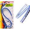 30cm Flexi Curve Rulers