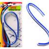 40cm Flexi Curve Rulers