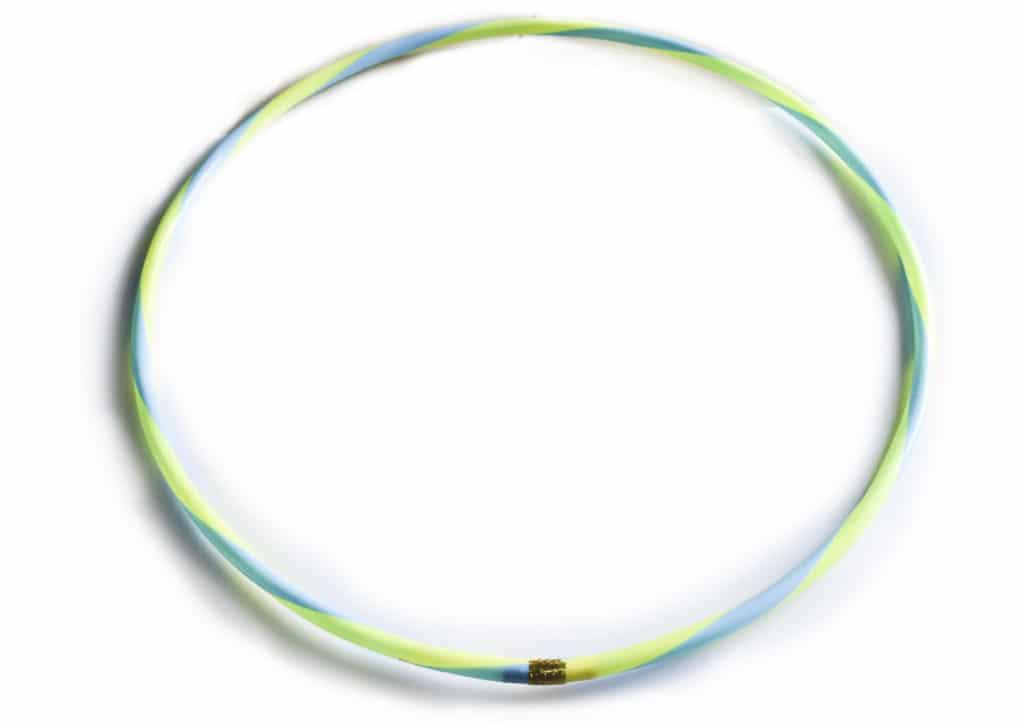 Hoola Hoops 65cm for School Use 1