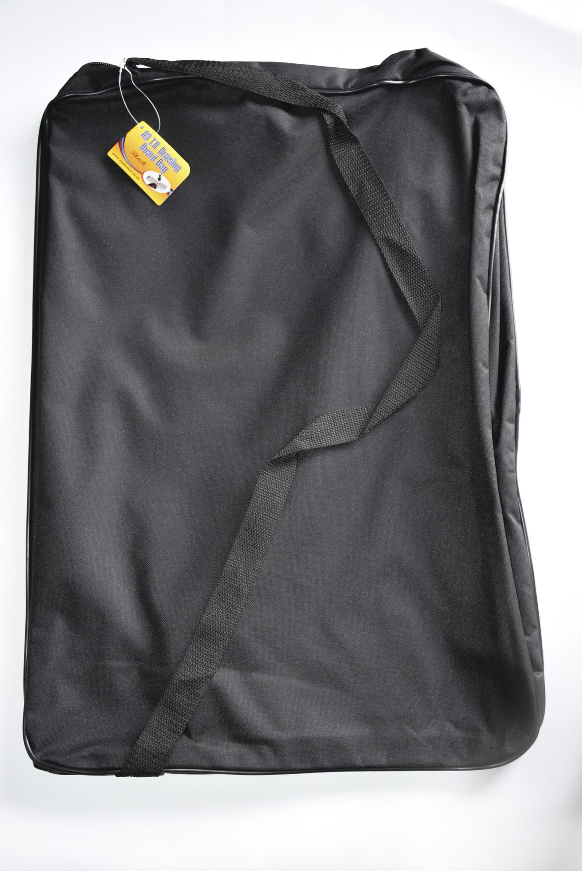A3 Drawing Bag Black High Quality 1