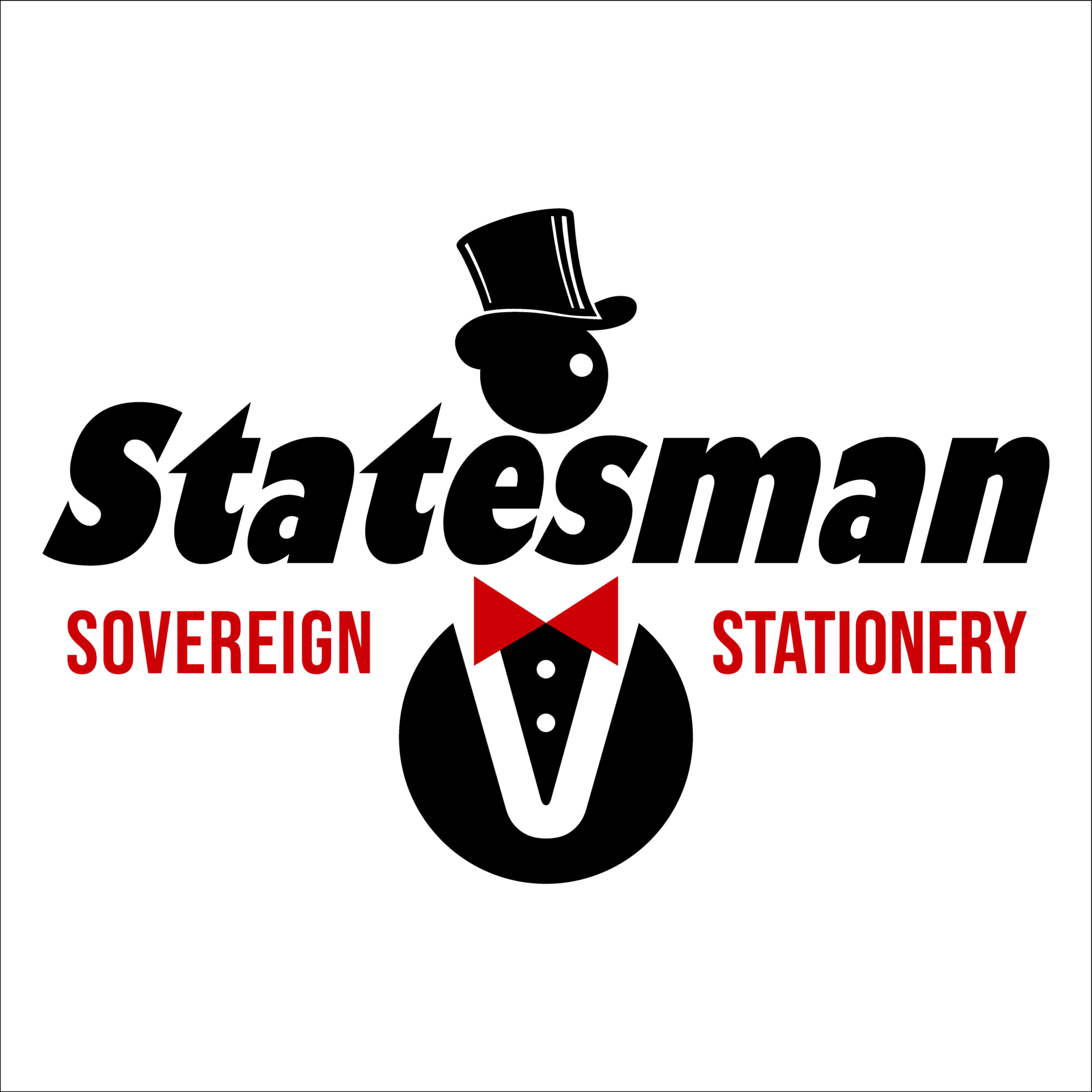 Statesman Stationery — Office & School Stationery Suppliers